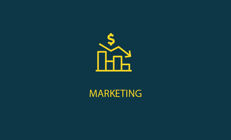 Marketing – FitnessBI